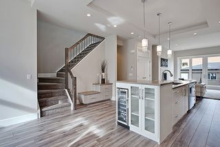 Photo 3: A1 911 DANSEY AVENUE in Coquitlam: Coquitlam West Townhouse for sale : MLS®# V1131786