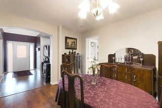 Photo 14: 420 Wallace Road in Kelowna: Rutland North Multi-family for sale : MLS®# 10111684