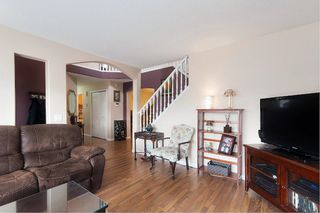Photo 10: 420 Wallace Road in Kelowna: Rutland North Multi-family for sale : MLS®# 10111684