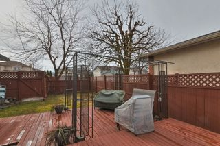 Photo 5: 420 Wallace Road in Kelowna: Rutland North Multi-family for sale : MLS®# 10111684