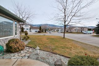 Photo 8: 420 Wallace Road in Kelowna: Rutland North Multi-family for sale : MLS®# 10111684
