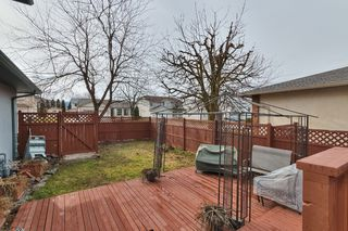 Photo 4: 420 Wallace Road in Kelowna: Rutland North Multi-family for sale : MLS®# 10111684