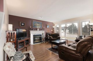 Photo 9: 420 Wallace Road in Kelowna: Rutland North Multi-family for sale : MLS®# 10111684