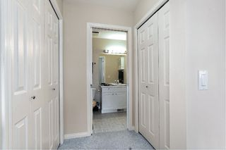 Photo 22: 420 Wallace Road in Kelowna: Rutland North Multi-family for sale : MLS®# 10111684