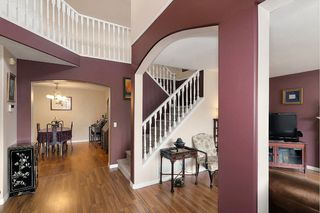 Photo 12: 420 Wallace Road in Kelowna: Rutland North Multi-family for sale : MLS®# 10111684