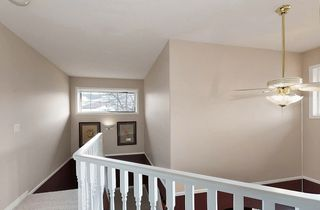 Photo 20: 420 Wallace Road in Kelowna: Rutland North Multi-family for sale : MLS®# 10111684