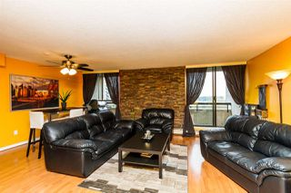 Photo 16: 1601 3771 BARTLETT COURT in Burnaby: Sullivan Heights Condo for sale (Burnaby North)  : MLS®# R2050304