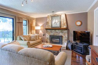 Photo 10: 1911 IRONWOOD COURT in Port Moody: Mountain Meadows House for sale : MLS®# R2077748