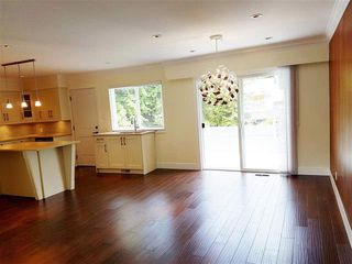 Photo 5: 645 CYPRESS STREET in : Coquitlam Condo for sale : MLS®# R2082085