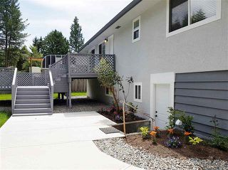 Photo 12: 645 CYPRESS STREET in : Coquitlam Condo for sale : MLS®# R2082085