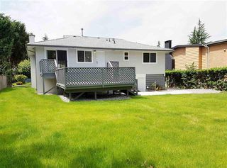 Photo 14: 645 CYPRESS STREET in : Coquitlam Condo for sale : MLS®# R2082085