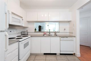 Photo 5: : Condo for sale (Vancouver East)  : MLS®# R2067640