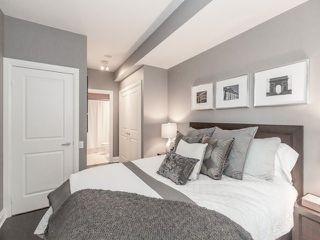 Photo 13: 20 Scrivener Sq Unit #321 in Toronto: Rosedale-Moore Park Condo for sale (Toronto C09)  : MLS®# C3670235