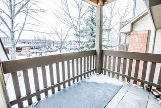 Photo 16: 203 491 Mandalay Drive in Winnipeg: Maples Condominium for sale (4H)  : MLS®# 1701517