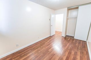 Photo 9: 203 491 Mandalay Drive in Winnipeg: Maples Condominium for sale (4H)  : MLS®# 1701517