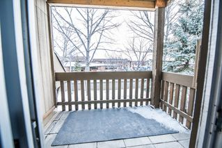 Photo 15: 203 491 Mandalay Drive in Winnipeg: Maples Condominium for sale (4H)  : MLS®# 1701517