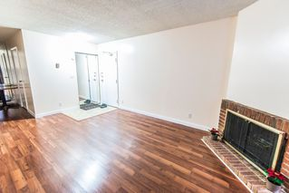 Photo 3: 203 491 Mandalay Drive in Winnipeg: Maples Condominium for sale (4H)  : MLS®# 1701517