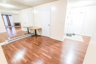 Photo 4: 203 491 Mandalay Drive in Winnipeg: Maples Condominium for sale (4H)  : MLS®# 1701517