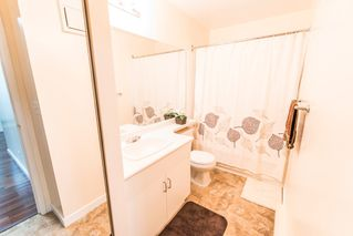 Photo 12: 203 491 Mandalay Drive in Winnipeg: Maples Condominium for sale (4H)  : MLS®# 1701517