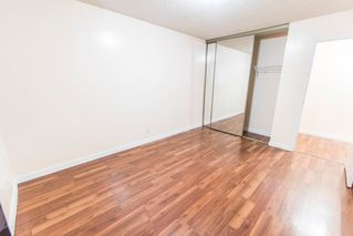 Photo 11: 203 491 Mandalay Drive in Winnipeg: Maples Condominium for sale (4H)  : MLS®# 1701517
