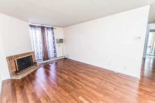 Photo 2: 203 491 Mandalay Drive in Winnipeg: Maples Condominium for sale (4H)  : MLS®# 1701517