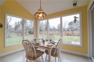Photo 10: 1417 Kathleen Cres in Oakville: Iroquois Ridge South Freehold for sale : MLS®# W3688708