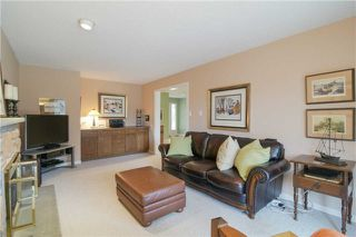 Photo 12: 1417 Kathleen Cres in Oakville: Iroquois Ridge South Freehold for sale : MLS®# W3688708