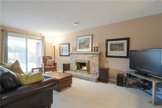 Photo 11: 1417 Kathleen Cres in Oakville: Iroquois Ridge South Freehold for sale : MLS®# W3688708