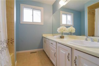 Photo 17: 1417 Kathleen Cres in Oakville: Iroquois Ridge South Freehold for sale : MLS®# W3688708