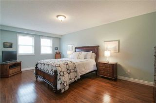 Photo 18: 1417 Kathleen Cres in Oakville: Iroquois Ridge South Freehold for sale : MLS®# W3688708