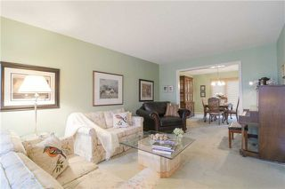 Photo 7: 1417 Kathleen Cres in Oakville: Iroquois Ridge South Freehold for sale : MLS®# W3688708