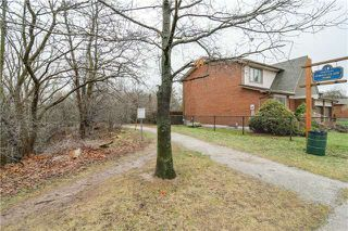 Photo 20: 1417 Kathleen Cres in Oakville: Iroquois Ridge South Freehold for sale : MLS®# W3688708