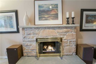 Photo 13: 1417 Kathleen Cres in Oakville: Iroquois Ridge South Freehold for sale : MLS®# W3688708
