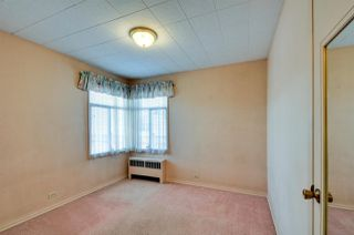 Photo 9: 4868 SMITH AVENUE in Burnaby: Central Park BS House for sale (Burnaby South)  : MLS®# R2141670