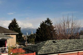 Photo 20: 4868 SMITH AVENUE in Burnaby: Central Park BS House for sale (Burnaby South)  : MLS®# R2141670
