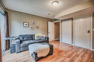 Photo 14: 65 1140 FALCON DRIVE in Coquitlam: Eagle Ridge CQ Townhouse for sale : MLS®# R2146264