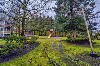 Photo 20: 65 1140 FALCON DRIVE in Coquitlam: Eagle Ridge CQ Townhouse for sale : MLS®# R2146264