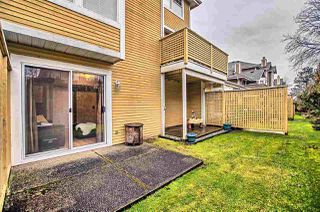 Photo 19: 65 1140 FALCON DRIVE in Coquitlam: Eagle Ridge CQ Townhouse for sale : MLS®# R2146264