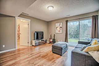 Photo 15: 65 1140 FALCON DRIVE in Coquitlam: Eagle Ridge CQ Townhouse for sale : MLS®# R2146264