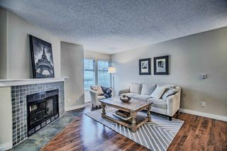 Photo 6: 65 1140 FALCON DRIVE in Coquitlam: Eagle Ridge CQ Townhouse for sale : MLS®# R2146264