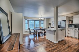 Photo 3: 65 1140 FALCON DRIVE in Coquitlam: Eagle Ridge CQ Townhouse for sale : MLS®# R2146264