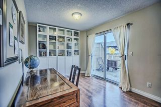 Photo 7: 65 1140 FALCON DRIVE in Coquitlam: Eagle Ridge CQ Townhouse for sale : MLS®# R2146264