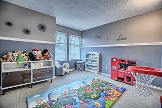 Photo 13: 65 1140 FALCON DRIVE in Coquitlam: Eagle Ridge CQ Townhouse for sale : MLS®# R2146264
