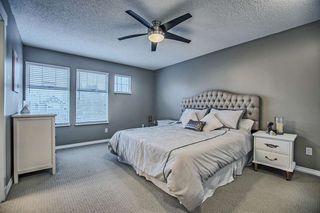 Photo 9: 65 1140 FALCON DRIVE in Coquitlam: Eagle Ridge CQ Townhouse for sale : MLS®# R2146264