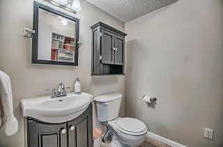 Photo 16: 65 1140 FALCON DRIVE in Coquitlam: Eagle Ridge CQ Townhouse for sale : MLS®# R2146264