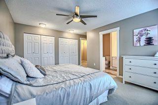 Photo 8: 65 1140 FALCON DRIVE in Coquitlam: Eagle Ridge CQ Townhouse for sale : MLS®# R2146264