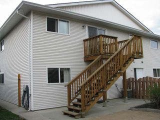 Photo 8: 1993 SUNNYCREST Avenue in : Brocklehurst Half Duplex for sale (Kamloops)  : MLS®# 139796