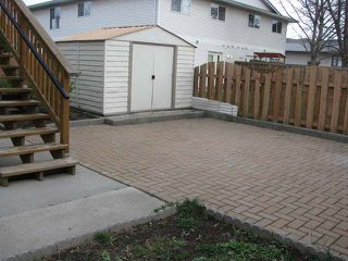 Photo 9: 1993 SUNNYCREST Avenue in : Brocklehurst Half Duplex for sale (Kamloops)  : MLS®# 139796
