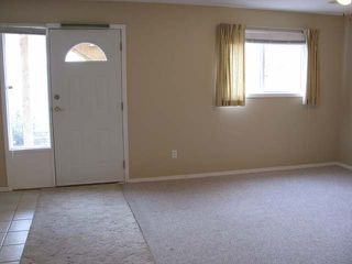 Photo 5: 1993 SUNNYCREST Avenue in : Brocklehurst Half Duplex for sale (Kamloops)  : MLS®# 139796