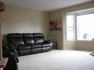 Photo 15: 1993 SUNNYCREST Avenue in : Brocklehurst Half Duplex for sale (Kamloops)  : MLS®# 139796